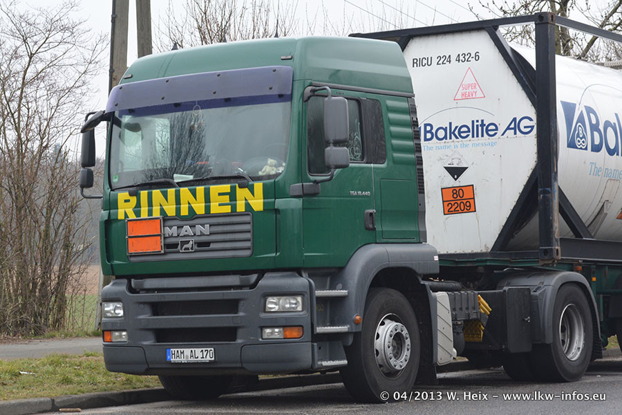 Rinnen-Sub-050613-002.jpg