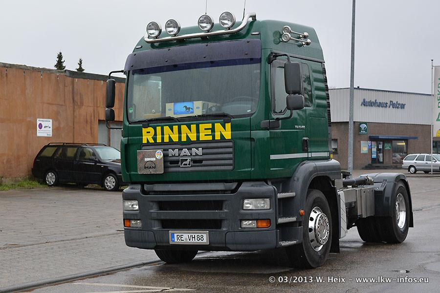 Rinnen-Sub-100313-001.jpg