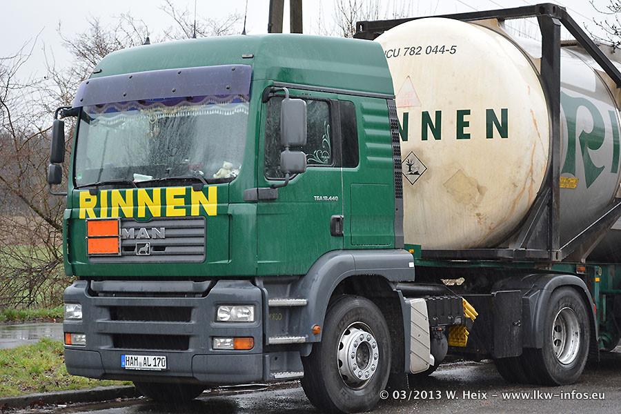 Rinnen-Sub-100313-003.jpg
