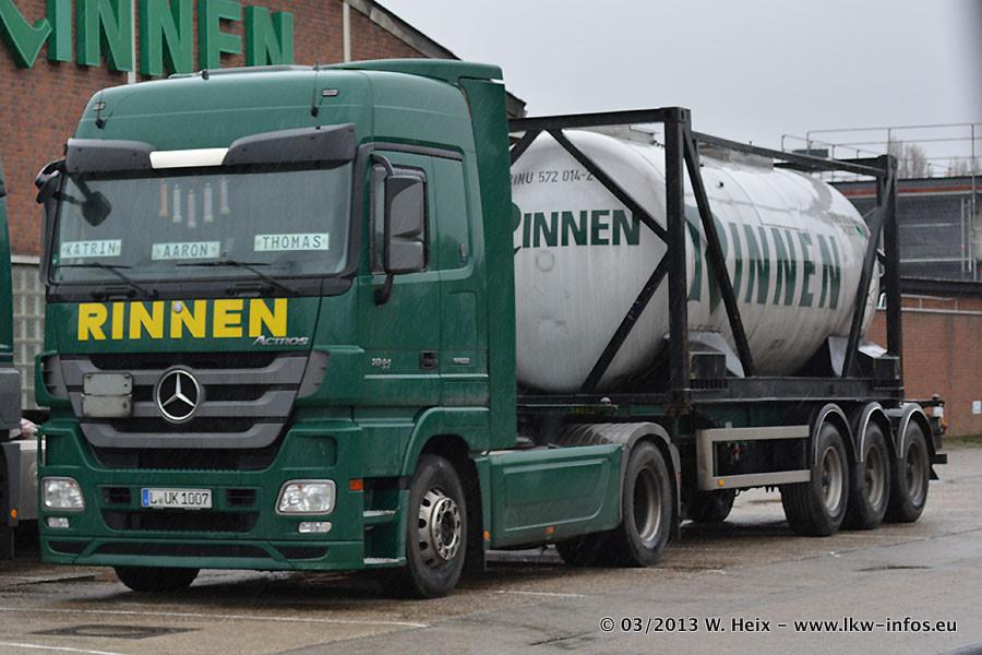 Rinnen-Sub-100313-004.jpg