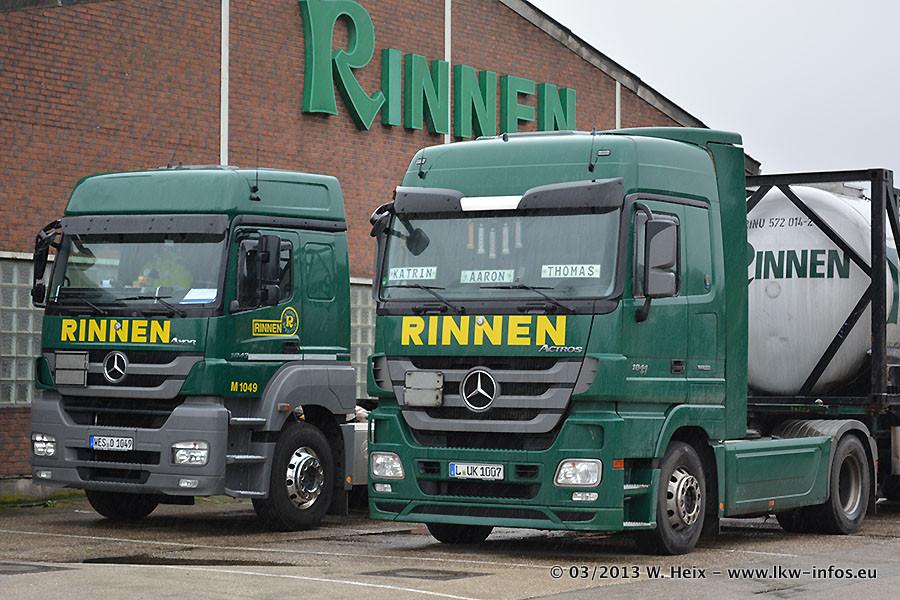 Rinnen-Sub-100313-005.jpg