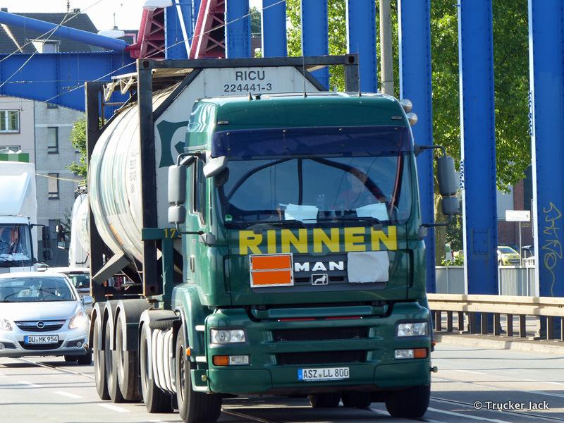Rinnen-Sub-20140711-003.jpg
