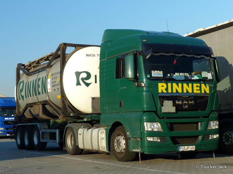 Rinnen-Sub-20140711-004.jpg