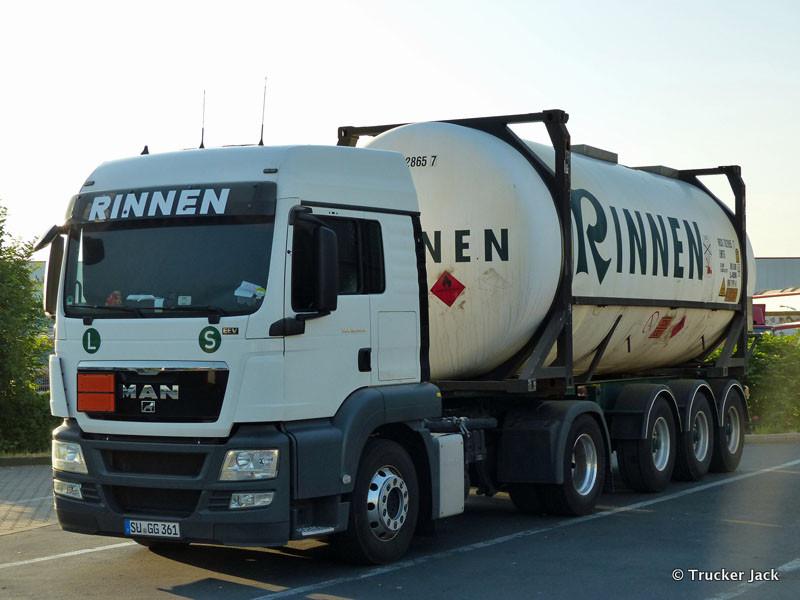 Rinnen-Sub-20140711-005.jpg