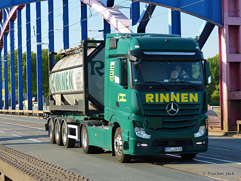 Rinnen-Sub-20140711-006.jpg