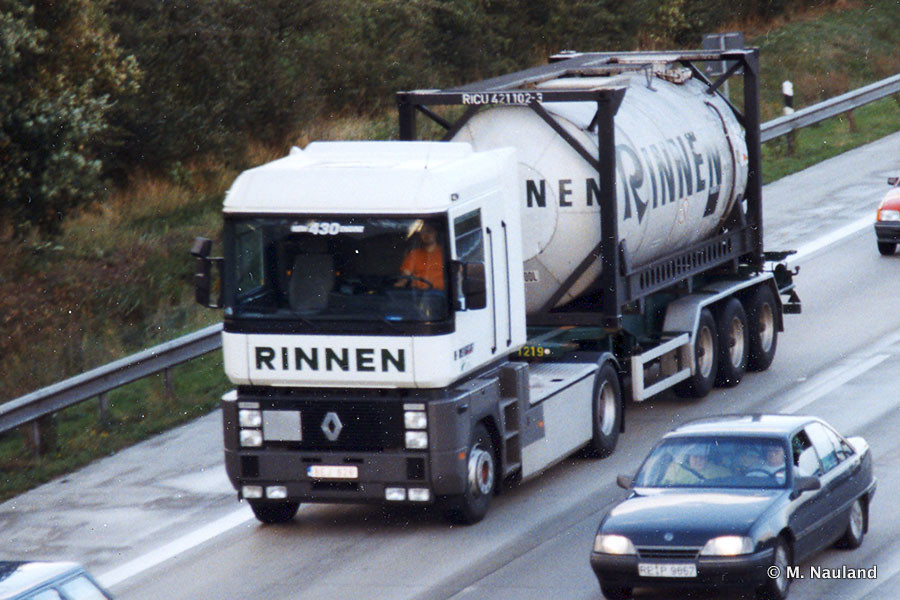 Rinnen-Sub-20140711-007.jpg