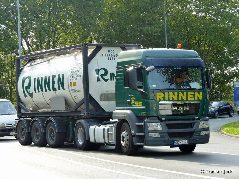 Rinnen-Sub-20160909-00002.jpg
