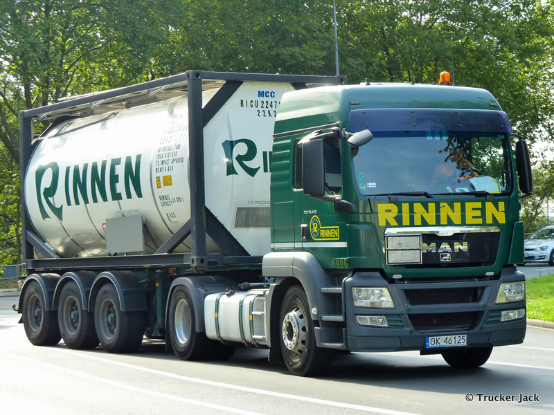 Rinnen-Sub-20160909-00003.jpg