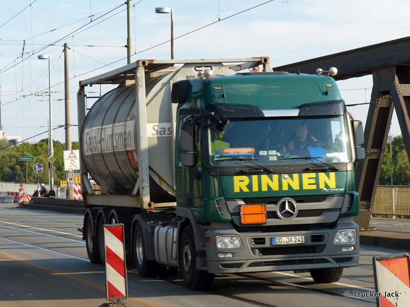 Rinnen-Sub-20160909-00005.jpg