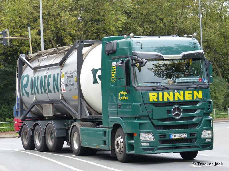 Rinnen-Sub-20160909-00007.jpg