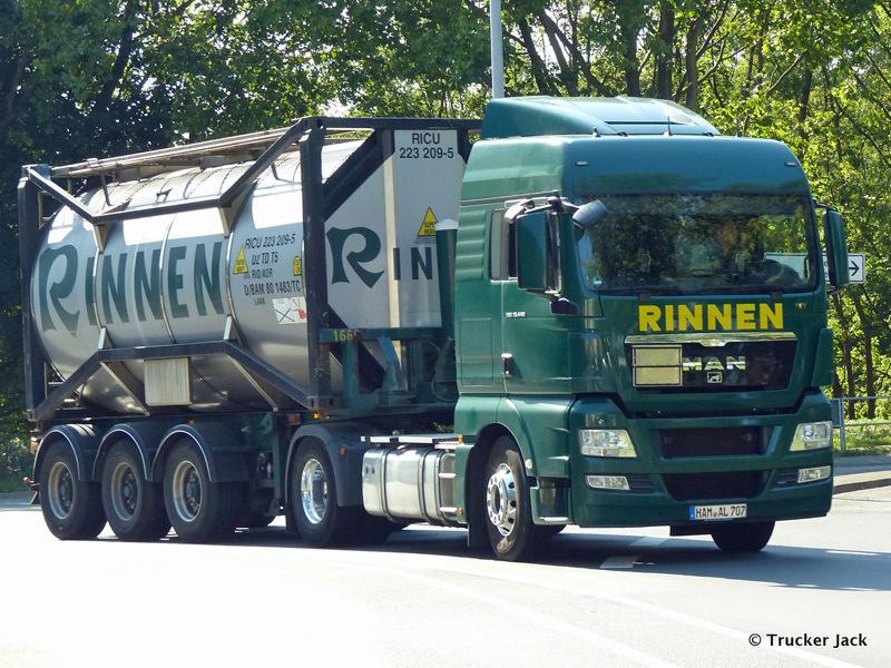 Rinnen-Sub-20160909-00008.jpg
