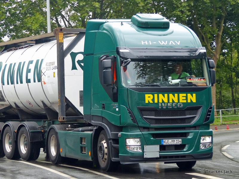 Rinnen-Sub-20160909-00011.jpg