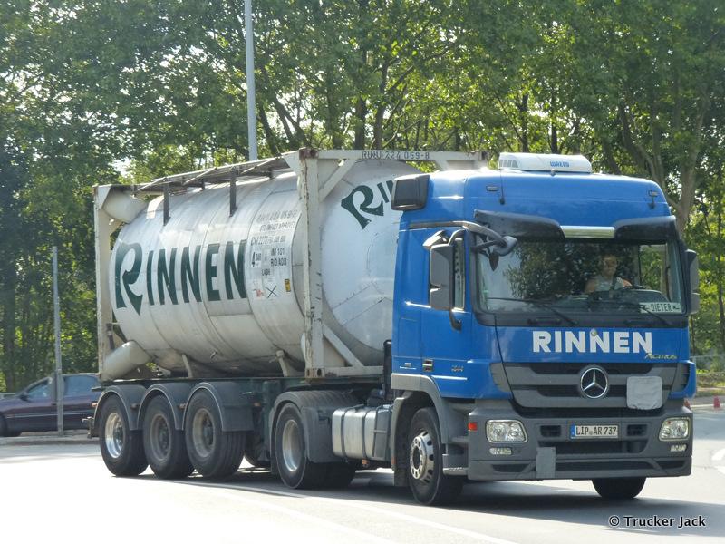 Rinnen-Sub-20160909-00016.jpg