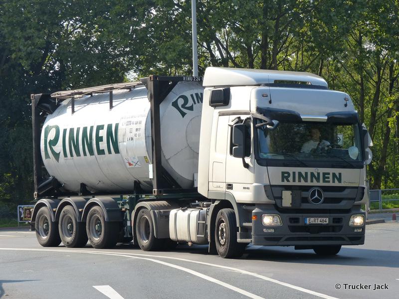 Rinnen-Sub-20160909-00017.jpg