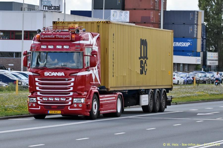 20200914-Rommelse-00020.jpg