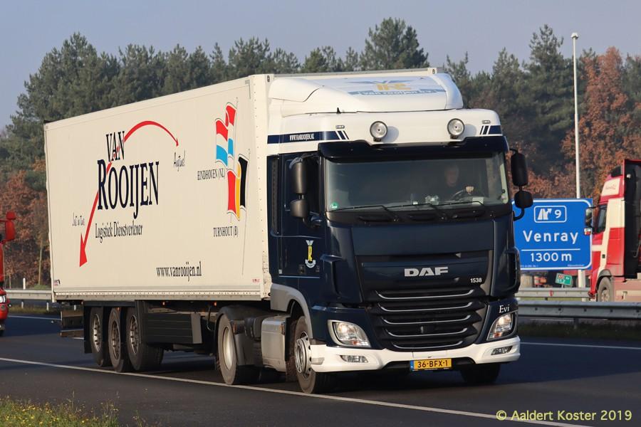 20200904-Rooijen-van-00001.jpg