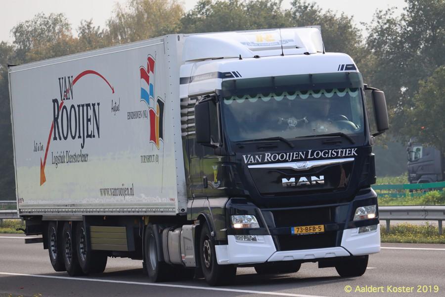 20200904-Rooijen-van-00002.jpg