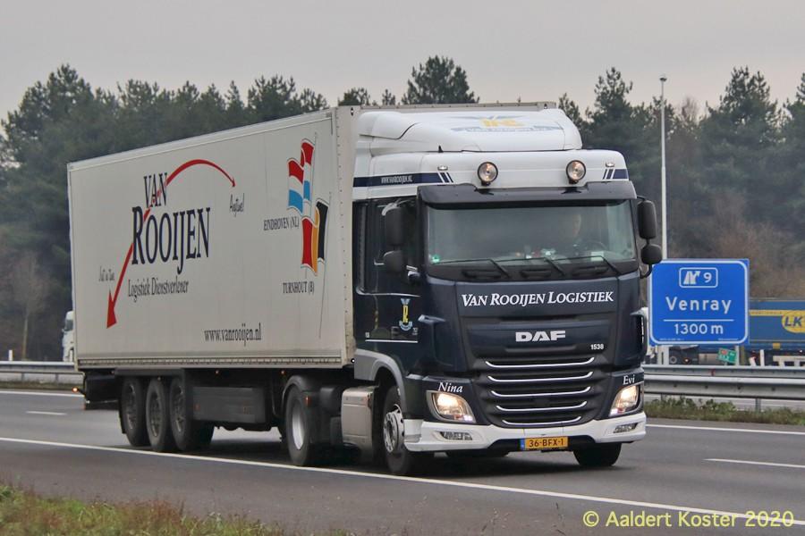 20200904-Rooijen-van-00006.jpg