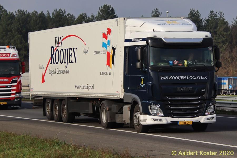 20200904-Rooijen-van-00007.jpg