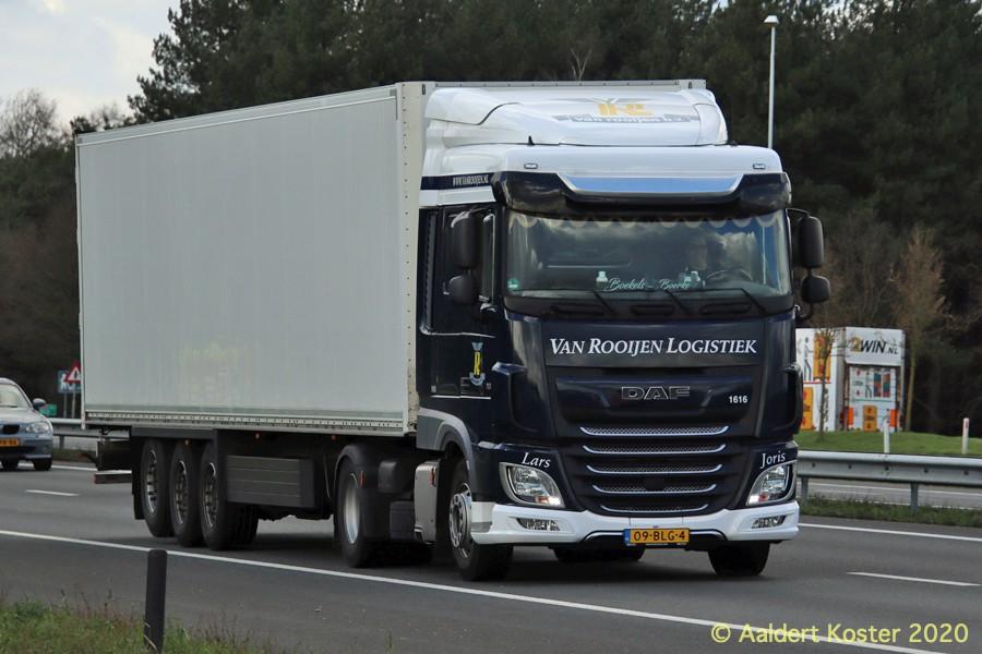 20200904-Rooijen-van-00008.jpg