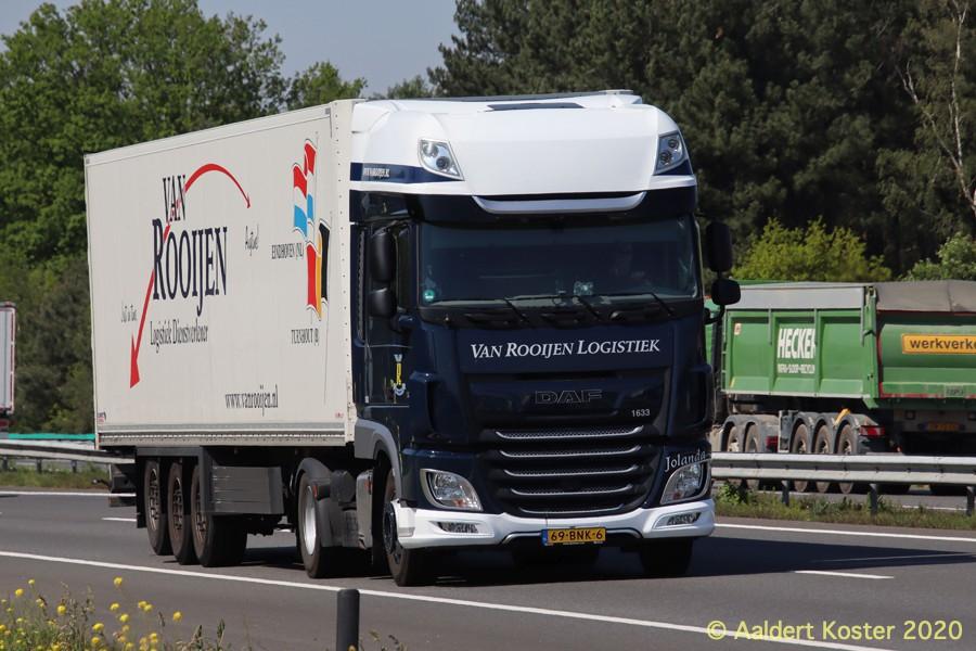 20200904-Rooijen-van-00010.jpg