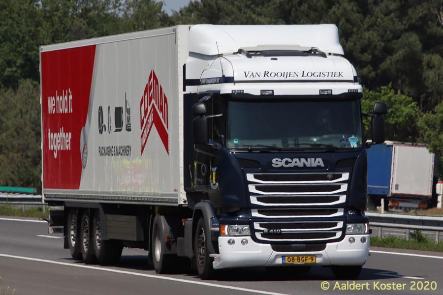 20200904-Rooijen-van-00011.jpg