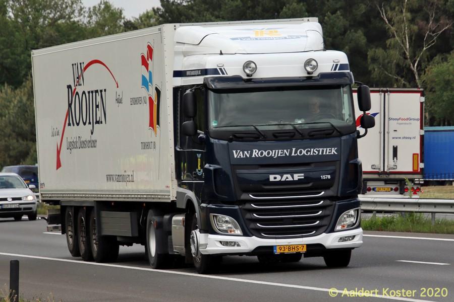 20200904-Rooijen-van-00012.jpg