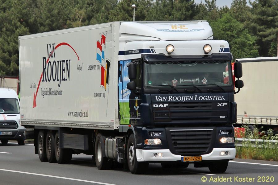 20200904-Rooijen-van-00013.jpg