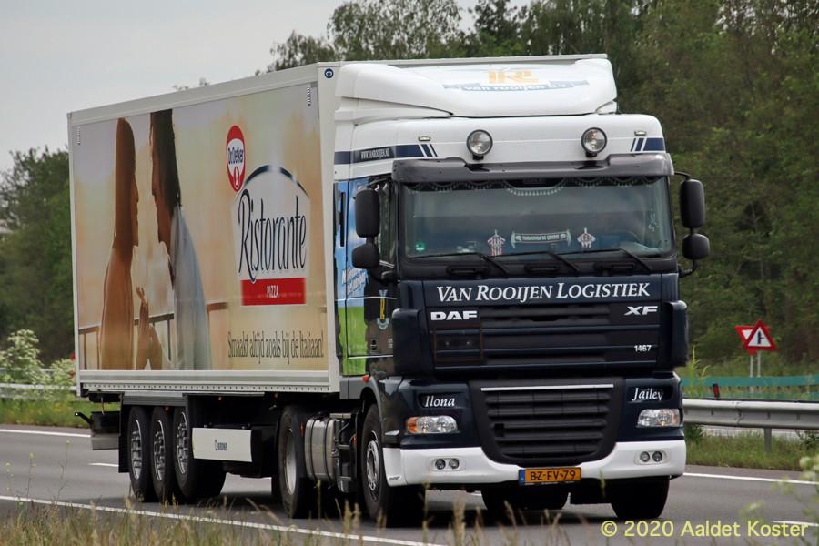20200904-Rooijen-van-00015.jpg