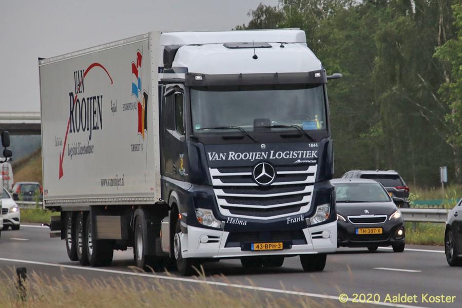 20200904-Rooijen-van-00016.jpg