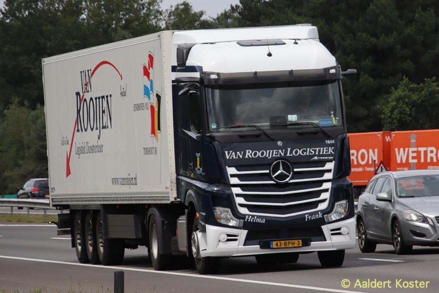 20200904-Rooijen-van-00019.jpg