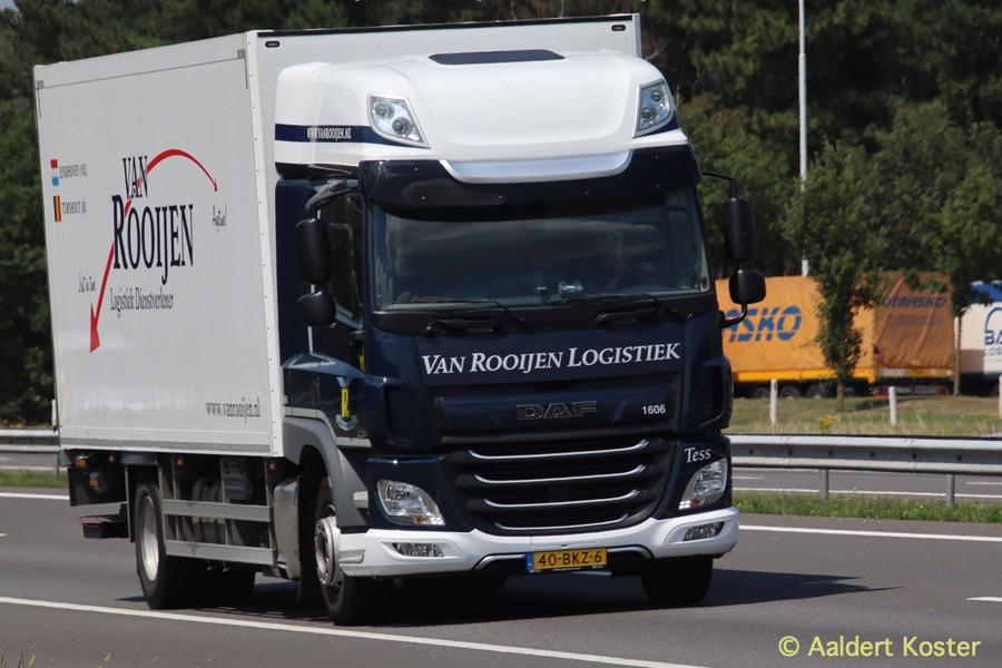 20200904-Rooijen-van-00020.jpg