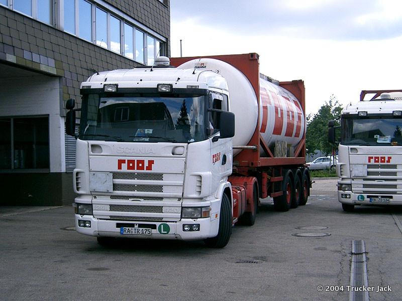 Roos-DS-101112-005.jpg