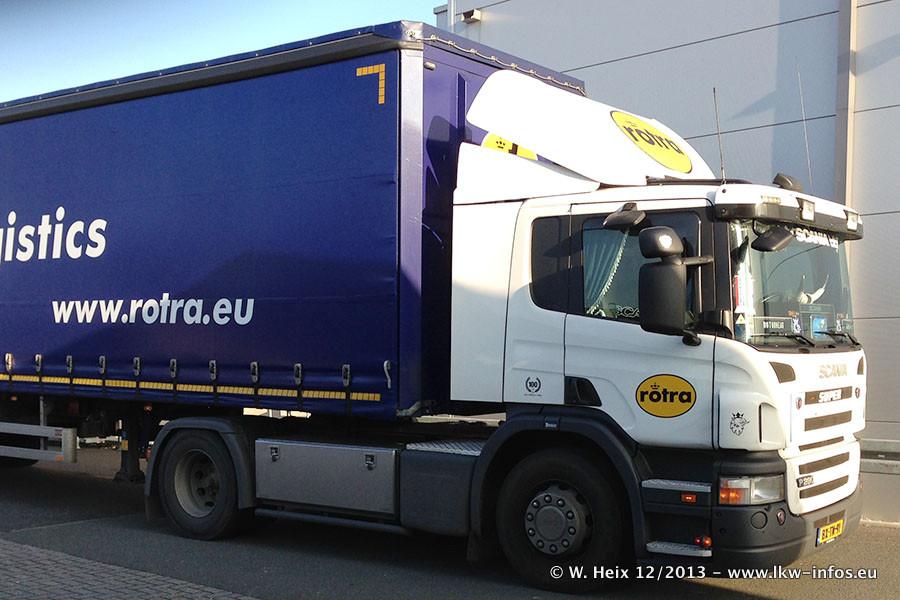 Rotra-20131215-012.jpg