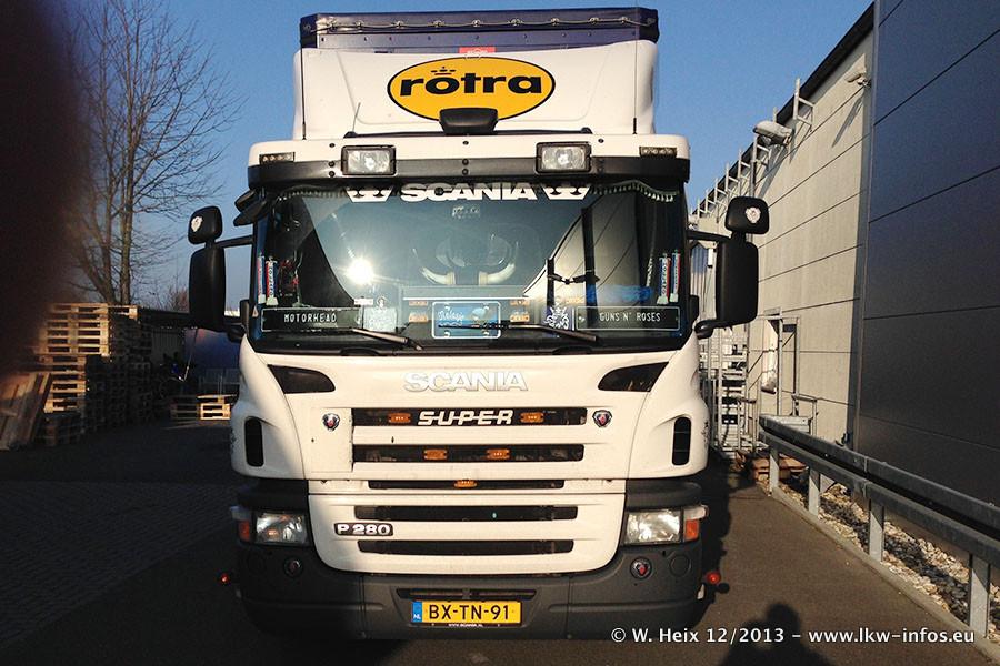 Rotra-20131215-013.jpg