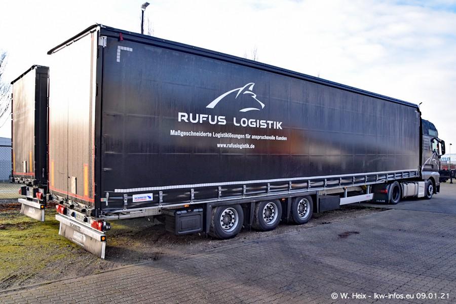20210109-Rufus-00008.jpg