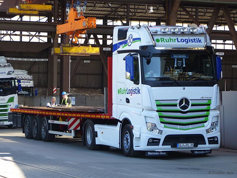 20200904-Ruhr-Logistik-00001.jpg
