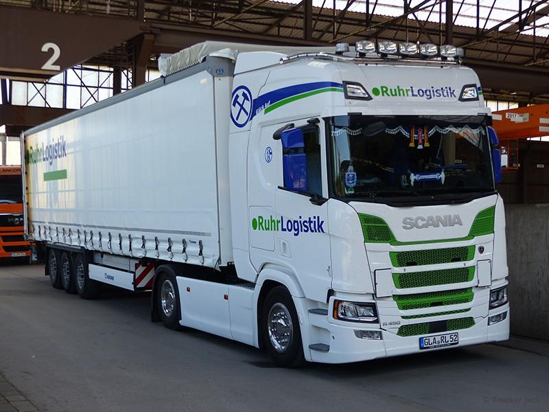 20200904-Ruhr-Logistik-00002.jpg