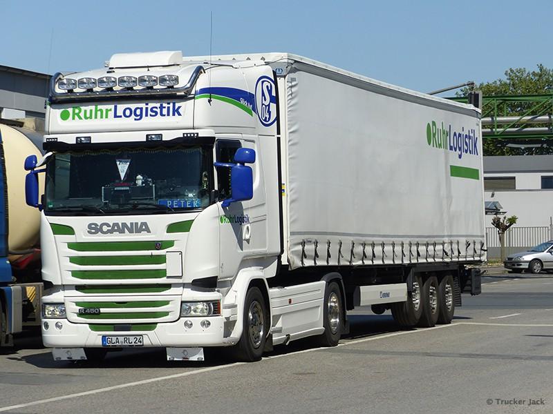 20200904-Ruhr-Logistik-00004.jpg