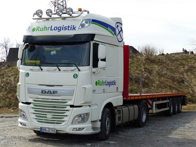 20200904-Ruhr-Logistik-00005.jpg