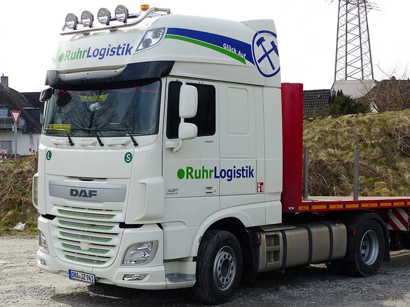 20200904-Ruhr-Logistik-00006.jpg