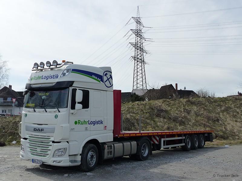 20200904-Ruhr-Logistik-00007.jpg