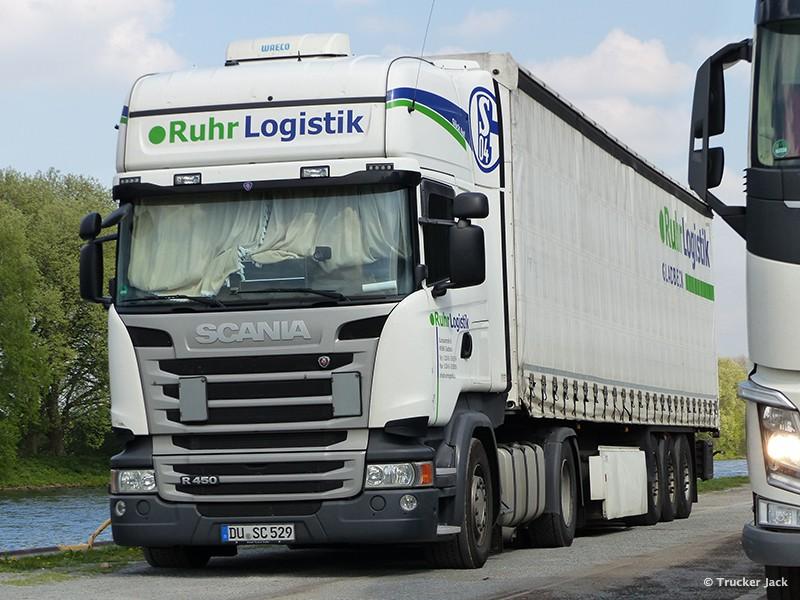 20200904-Ruhr-Logistik-00008.jpg