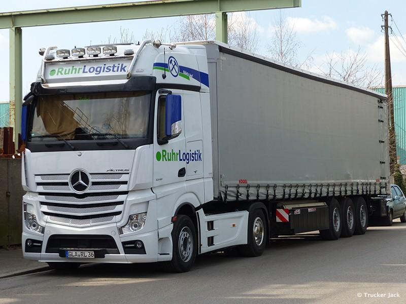 20200904-Ruhr-Logistik-00009.jpg