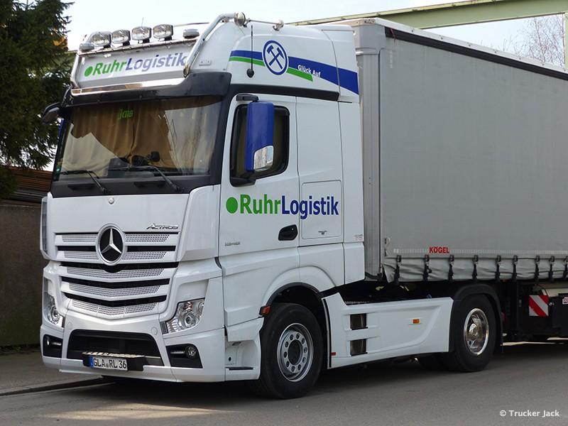20200904-Ruhr-Logistik-00010.jpg