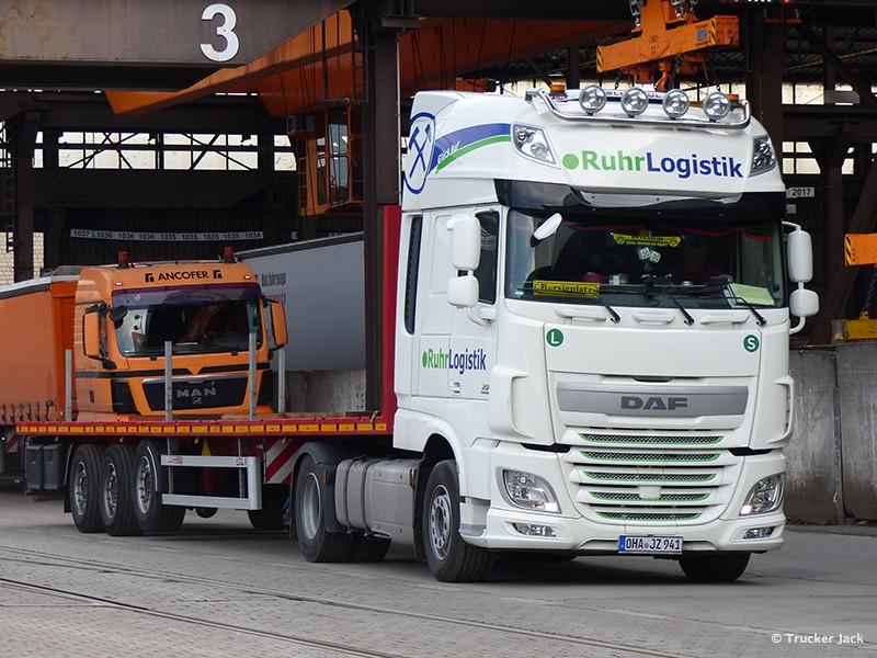 20200904-Ruhr-Logistik-00011.jpg