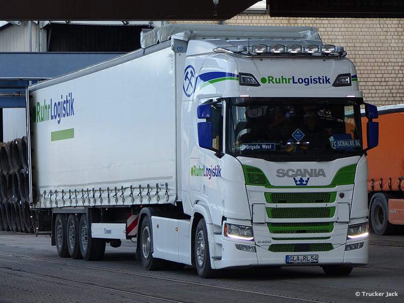 20200904-Ruhr-Logistik-00012.jpg
