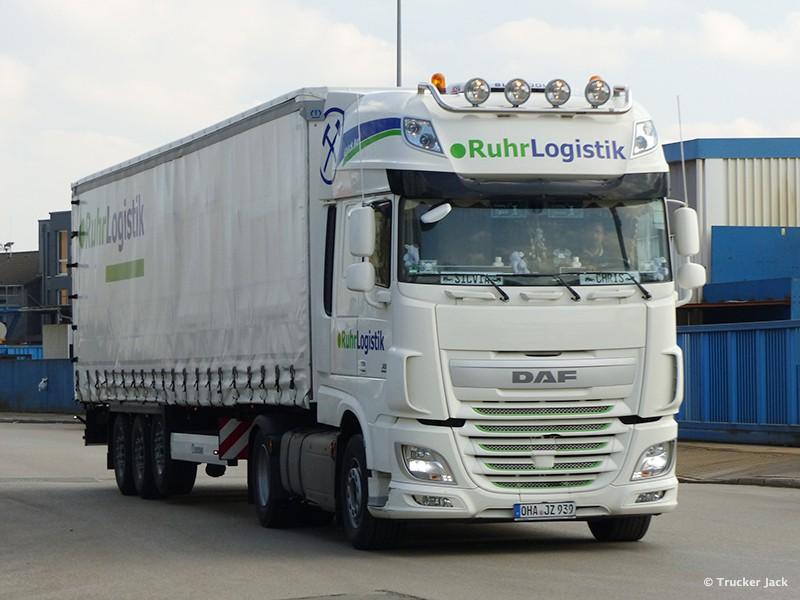 20200904-Ruhr-Logistik-00013.jpg