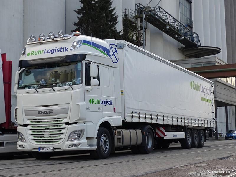 20200904-Ruhr-Logistik-00014.jpg