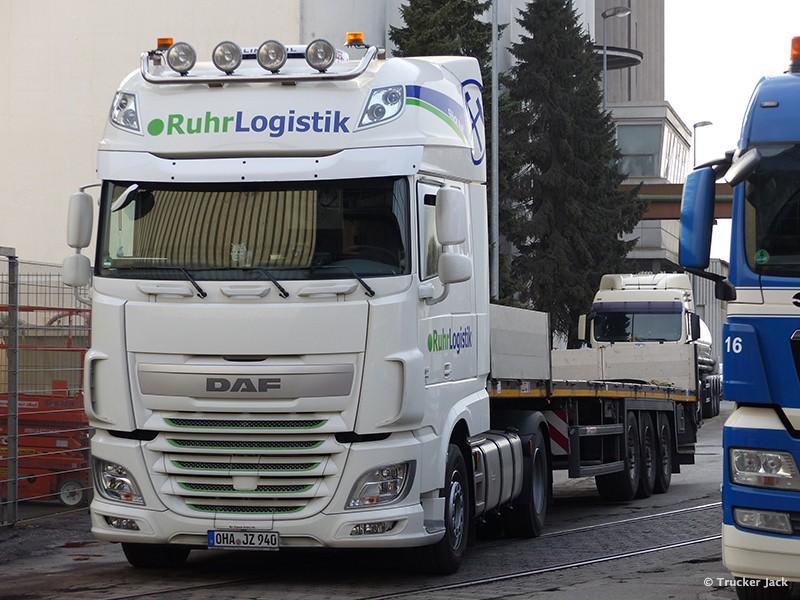 20200904-Ruhr-Logistik-00015.jpg